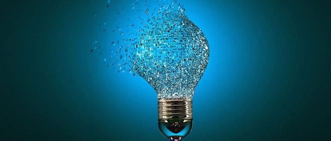 IMAGElightbulb